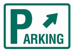 parking-clipart-parkin...