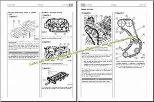 Sofim Engine S30 M23 Repair Manual