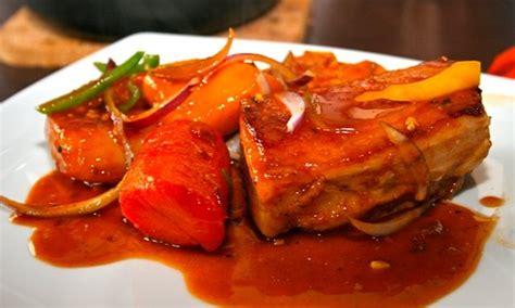 offre d emploi second de cuisine offre d 39 emploi le bistrot des arts recrute un second de cuisine