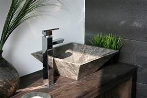 Höhe Von Waschbecken : waschbecken das solltest du beim kauf beachten ~ Bigdaddyawards.com Haus und Dekorationen