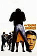 The Young Savages (1961) — The Movie Database (TMDb)