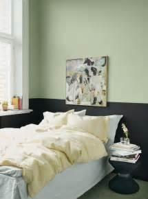 prix peinture chambre peinture chambre coucher cool peinture chambre moderne