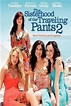 The Sisterhood of the Traveling Pants 2 (2008) - Official ...