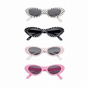 50er Jahre Accessoires : brille sandy 50er jahre farblich sortiert brillen crazy classic kost m accessoires basic ~ Sanjose-hotels-ca.com Haus und Dekorationen