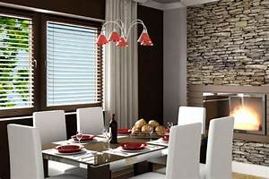 Dining Room Design Ideas - Get Inspired by photos of