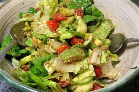 garden salad recipe garden salad recipe food