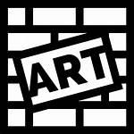Graffiti Icon Icons