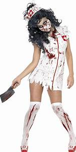 Déguisement Zombie Fait Maison : comment faire un d guisement de zombie ~ Melissatoandfro.com Idées de Décoration