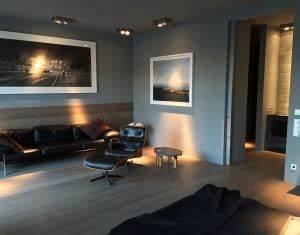 Le Chalet Berlin : home lauren berger collection ~ Frokenaadalensverden.com Haus und Dekorationen