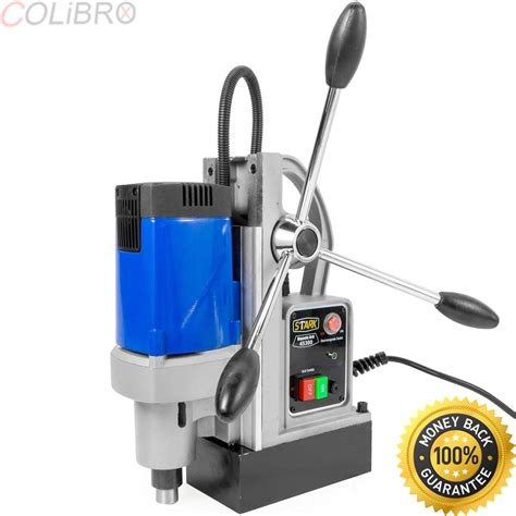 cheap hand drill press find hand drill press deals