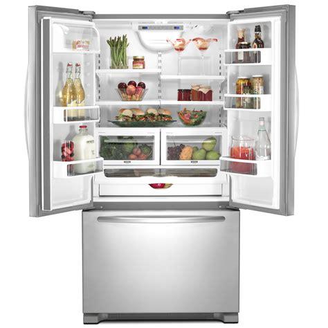 best refrigerator ultra cool fun determining top 10 refrigerators whirlpool gold french door refrigerator gx2fhdxvy