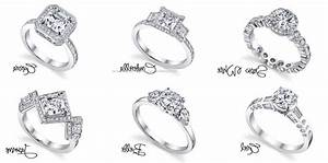 disney engagement rings and wedding bands 2015 With disney collection wedding rings