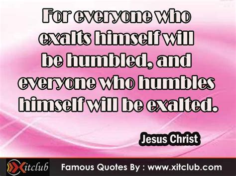 Famous Quotes About Jesus Christ Quotesgram. Positive Quotes On Death. Quotes About Moving On From Pain. Quotes About Deep Passionate Love. Cute Quotes En Espanol. God Quotes Every Morning. Beautiful Quotes Christmas Day. Book With Quotes. Quotes About Love Untold