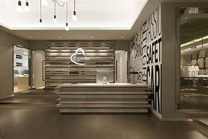 How to Make Office Interior Design Appealing ...