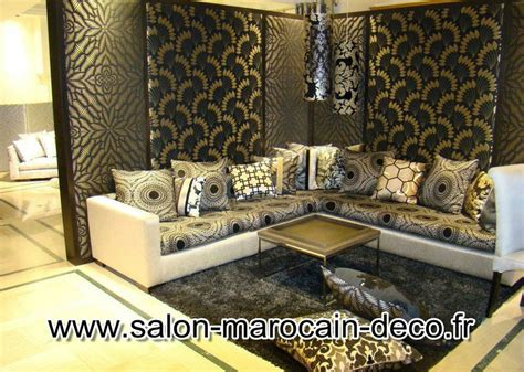 canapé marocain toulouse emejing salon marocain moderne toulouse gallery awesome
