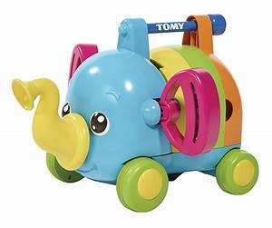 TOMY TODDLER TOYS JUMBO JAMBOREE - The Toy Insider  Toy