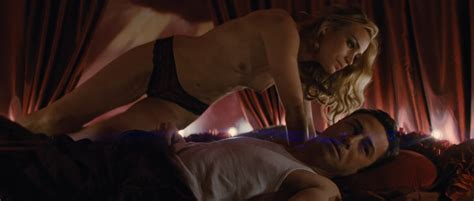 Nude Video Celebs Actress Piper Perabo