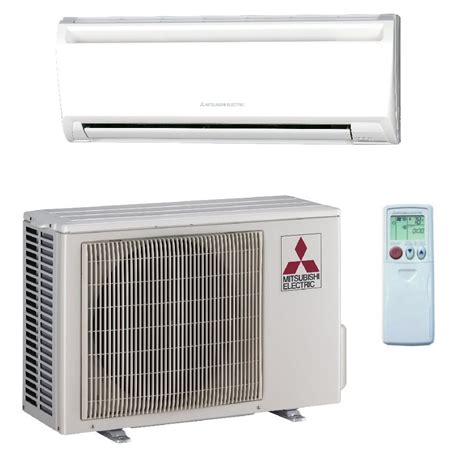 Mitsubishi Air Conditioner by Top 10 Best Selling Air Conditioners Reviews 2017
