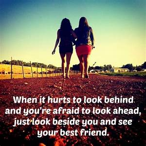 6 Best Friend Quotes for Girls - World by Quotes