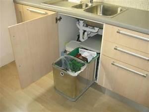 eco friendly kitchen design tips interior design ideas With interior design kitchen bins
