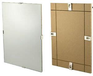cornici a giorno in plexiglass cornici da muro in plexiglass espositore portafoto crilex