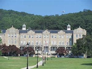 Top 20 Graduate Programs in Health Care Management in the ...
