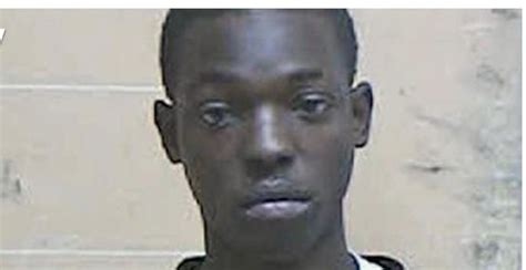 Bobby Shmurda Rathers To Bleach And Be In Jamaica Than Go ...