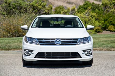 2016 Volkswagen Cc Review by 2016 Volkswagen Cc Review Carrrs Auto Portal