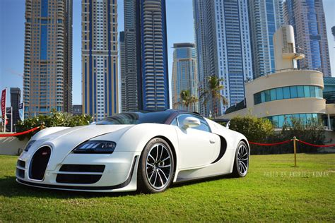 I Woke Up In A New Bugatti By Utopiaskyphotoworks On