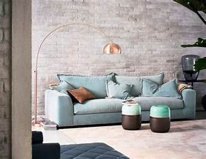 deco peinture gris et blanc 1 d233co salon gris 88 With couleur mur salon tendance 1 deco salon gris 88 super idees pleines de charme