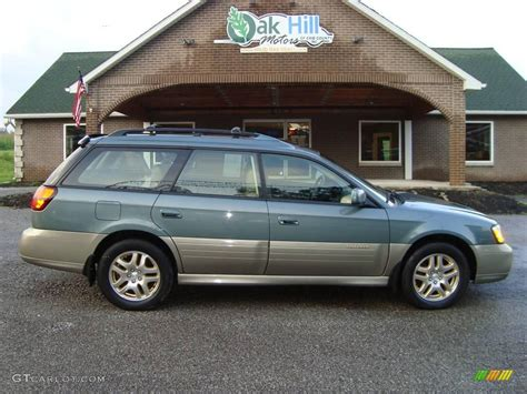 older subaru outback image gallery 2001 outback limited