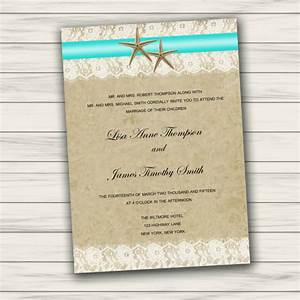 35 adorable beach wedding templates editable psd ai With free printable beach wedding invitations templates downloads