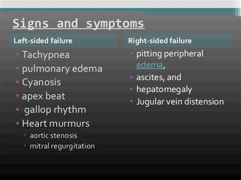 Congestive Heart Failure. Pastor's Signs Of Stroke. Flight Signs Of Stroke. Root Beer Signs. Foot Print Signs Of Stroke. Traffic Bahrain Signs. Hyperglycemia Signs. Light It Up Blue Signs. June 11 Signs Of Stroke