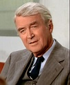 "Classic Film and TV Café: James Stewart's TV Series ""Hawkins"""