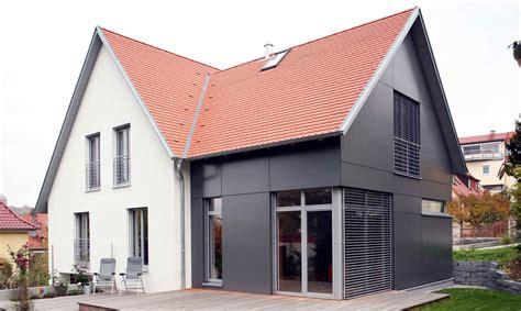 Garage Erweitern Kosten by Vorw 228 Rts R 252 Ckw 228 Rts Seitw 228 Rts Ran Ein Anbau Bietet Viel