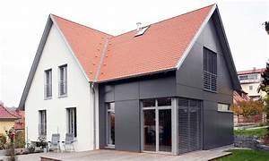 Holzterrasse Kosten Pro Qm : wintergarten kosten pro qm fertighaus kosten komplett fertighaus kosten pro qm die kosten f r ~ Sanjose-hotels-ca.com Haus und Dekorationen