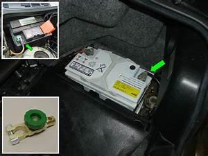 Batterie Bmw 320d : bmw e30 e36 starter replacement 3 series 1983 1999 pelican parts diy maitenance article ~ Gottalentnigeria.com Avis de Voitures