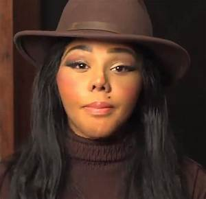 'The Lil Kim Queen Bee Reality Show' No One Wants To See ...