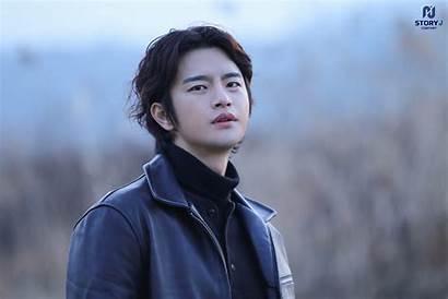 Korean Actors Handsome Kpopmap Readers According February