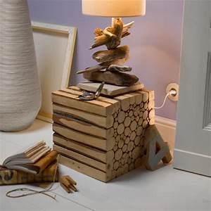 Kaufladen Selber Bauen : bauen mit free wandfolie emil tankstelle kaufladen selber ~ Michelbontemps.com Haus und Dekorationen