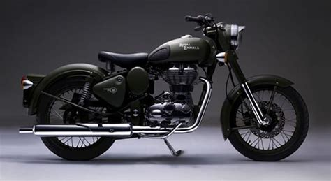Bike Modification Lucknow by Royal Enfield Classic Bullet C5 Two Wheels
