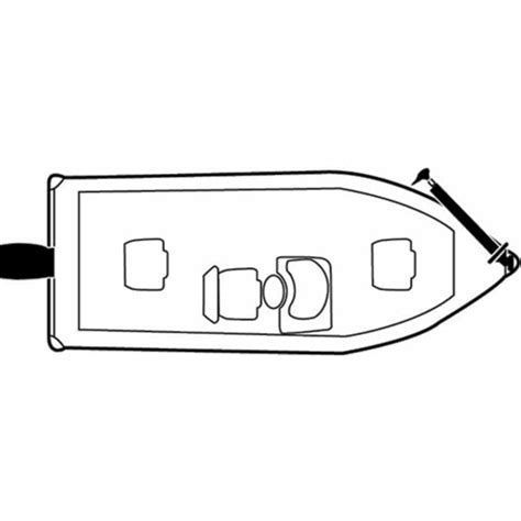 Pontoon Boat Manufacturers Rankings by Powerwinch 12v Pontoon Boat Class 24 Anchor Windlass Kit