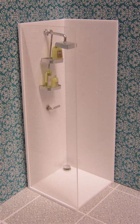 584 Best Miniature Bathroom Images On Pinterest Doll