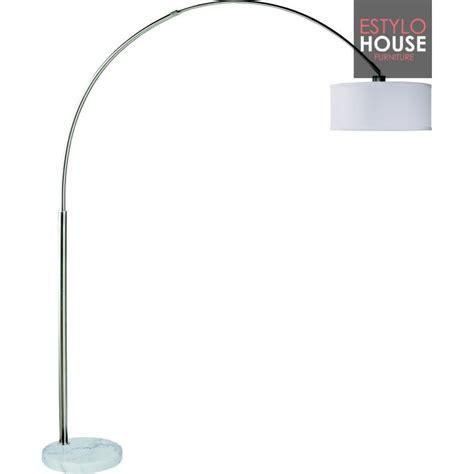 lampara de pie moderna lampara de pedestal moderna