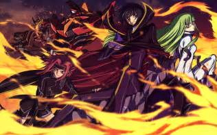 code geass hd wallpapers pixelstalk net