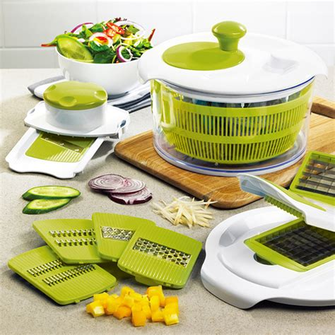 gadget cuisine kitchen gadget fascinating 25 of the coolest kitchen gadgets for food bored panda
