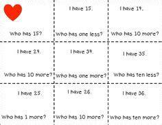 images st grade math  chart