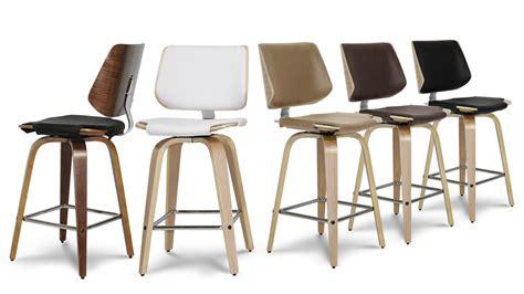chaises bistro prix des galerie et chaise de cuisine hauteur 65 cm des