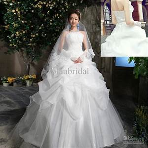 vera wang wedding dress cost biwmagazinecom With vera wang wedding dress cost
