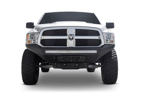 buy dodge ram  stealth fighter front bumper
